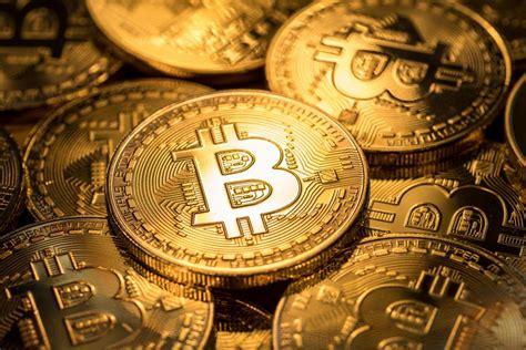 Guggenheim CIO confirms Bitcoin price prediction of $400,000