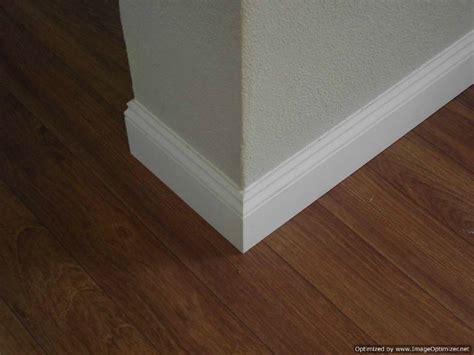 installing quarter on baseboards baseboard for laminate flooring laplounge