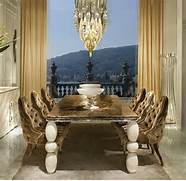 Exclusive Uk Dining Tables by MARBLE DINING TABLES Taylor Llorente Furniture