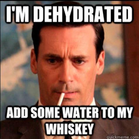 Whiskey Memes - 285 best images about mad men on pinterest seasons john hamm and don draper