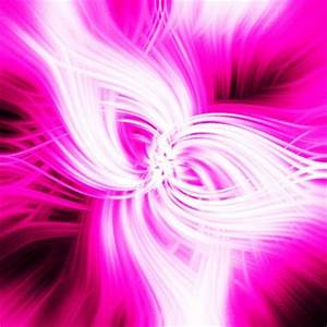 neon pink by XxRachaxX on DeviantArt