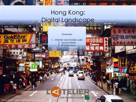 si鑒e social bnp paribas hong kong digital ecosystem by l 39 atelier bnp paribas