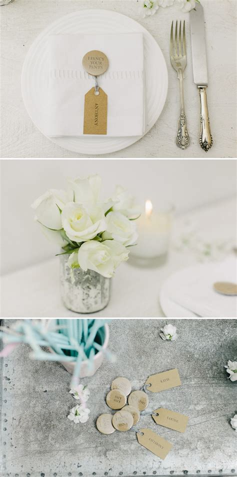 how to make numbers for wedding reception diy project on how to create a rustic plan using