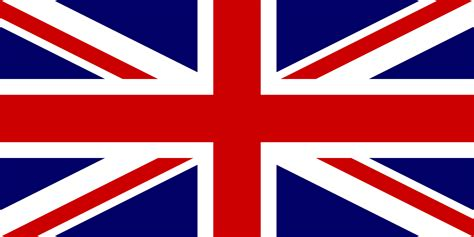 Royal Blue Bath Sets by Image English Flag Png Mortal Engines Wiki