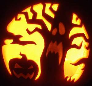 The, Haunted, Tree, By, Johwee, On, Deviantart
