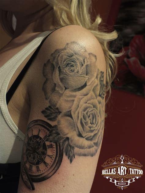 galerie bellas art tattoo