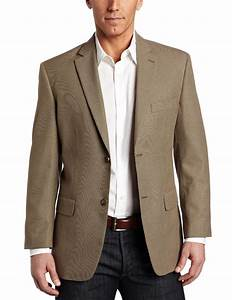 Menu0026#39;s Sports Jacket with Jeans | Wearing Sport Coats with Jeans u00bb Menu0026#39;s Fashion Statement Today ...