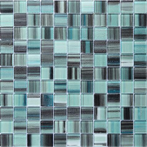 30 Ideas Of Using Glass Mosaic Tile For Bathroom Backsplash. Kitchen Sink Gasket. Open Kitchen Pantry. Kitchen Corner Tall Unit. Modern Kitchen Tile Flooring. Kitchen Wall Art Printables. Open Kitchen Bar. Kitchen Cupboards Timber City. Kitchen Cart Black Granite Top