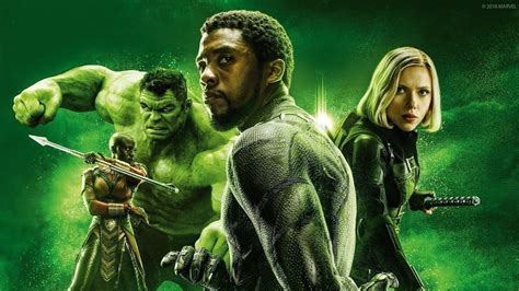 avengers infinity war la recensione senza spoiler tom
