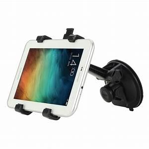 Kfz Halterung Tablet : kfz auto halterung tablet pc ipad 2 3 halter autohalter car holder autohalterung mount iphone ~ Orissabook.com Haus und Dekorationen