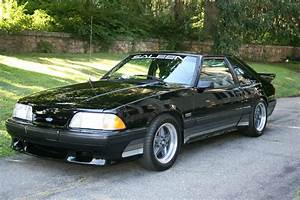 1988 HATCHBACK (88-0561) OFFERED ON eBay   Saleen Owners and Enthusiasts Club::.. SOEC – Aiding ...