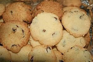 Kokos Kekse Rezept : rosinen kokos kekse von cappuccino ~ Watch28wear.com Haus und Dekorationen