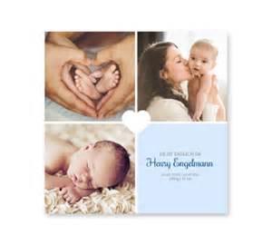sprüche einladung babykarten versandfertig in 24 stunden
