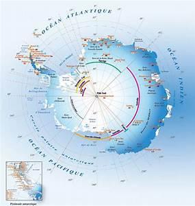 Definition antarctique futura planete for Nice plan de maison original 6 definition antarctique futura planate