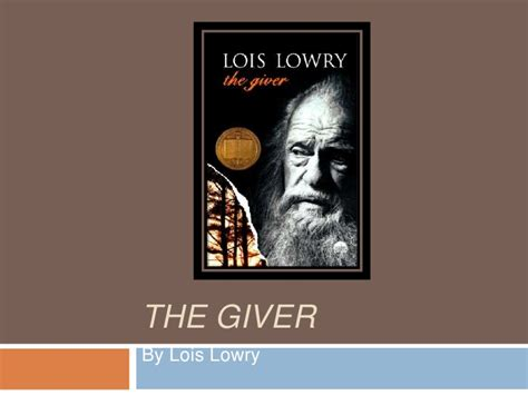 The Giver Assignments Sample Winning Scholarship Essays The Giver