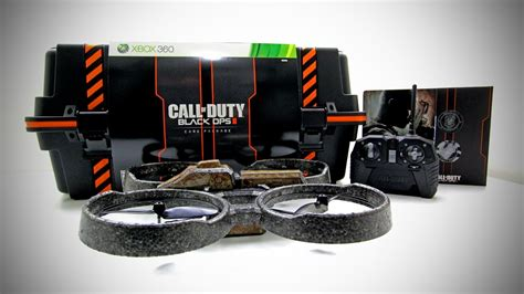 call  duty black ops  care package unboxing  black