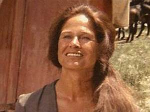 Best 25+ Colleen dewhurst ideas on Pinterest | Anne of ...