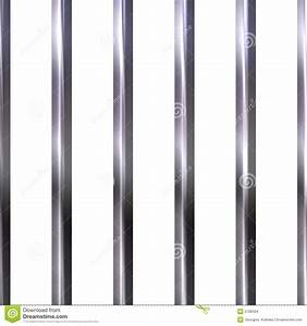 Jail Bars Clipart - Clipart Suggest