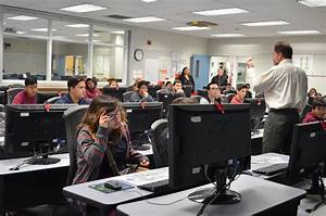 Internship For College Students Cte Transitions Career And Technical Education