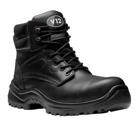 river boots safety 01 v12 otter sts safety boot v6400 01 sorbus international