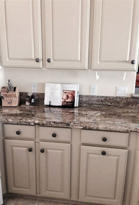 millstone kitchen cabinets general finishes design center 601 scd general finishes milk paint millstone kitchen cabinets la tea das 20150120