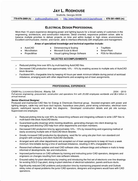 Writing A Resume Exle by 11 Excel Solver Template Exceltemplates Exceltemplates