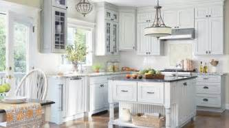 Decorative House Plans With Great Kitchens by Kitchens