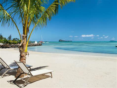 cours de cuisine ile maurice hôtel zilwa attitude à l 39 île maurice réservation en
