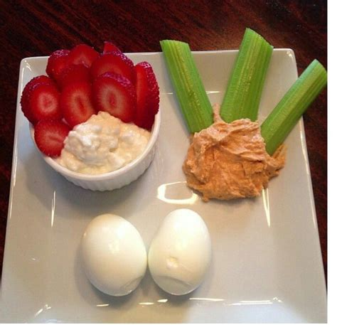 healthy snacks with cottage cheese best 20 cottage cheese snacks ideas on