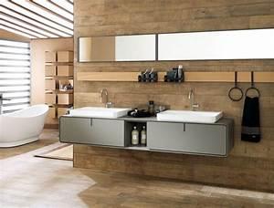 Accessoires Salle De Bain Design : prix salle de bain porcelanosa accessoires ~ Melissatoandfro.com Idées de Décoration