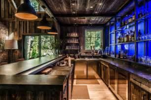 design bar home bar ideas 89 design options hgtv
