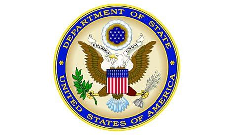 tj westlake teamed with harris corporation awarded 196 million department of state consular