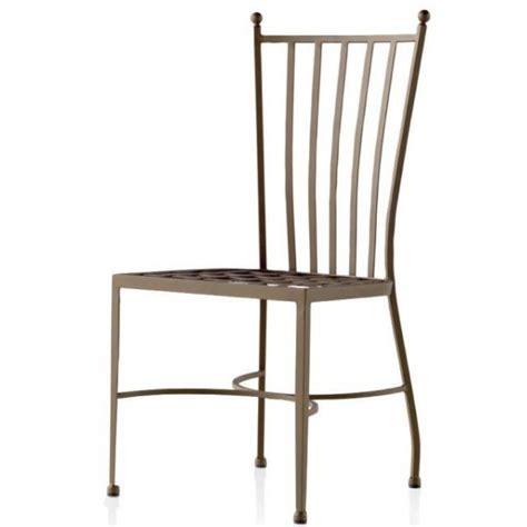 table de cuisine en fer forgé chaise de cuisine en fer forgé venise s 955