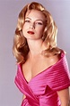 "17 Best images about The One And Only ""Traci Lords"" on ..."