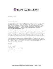 Cover Letter Definition Letter Of Recommendation