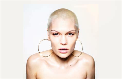 Jessie J Announces Forest Live Concerts