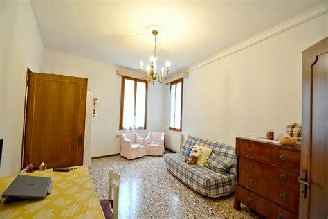 venezia affitto appartamento appartamento in affitto a venezia san polo disponibile