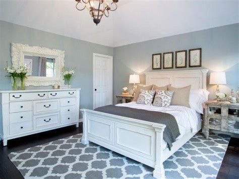 How To Give Your Bedroom A Makeover Bubblewallcom