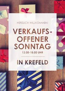 Verkaufsoffener Sonntag Lübeck 2019 : verkaufsoffener sonntag neujahrsauftakt am so 06 ~ A.2002-acura-tl-radio.info Haus und Dekorationen