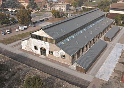 progetto capannone reggio emilia c 232 vita dentro e intorno alle ex reggiane
