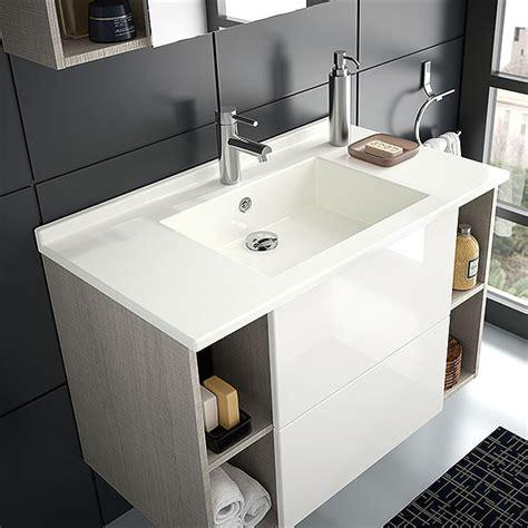 meuble salle de bain ambiance bain open atout kro