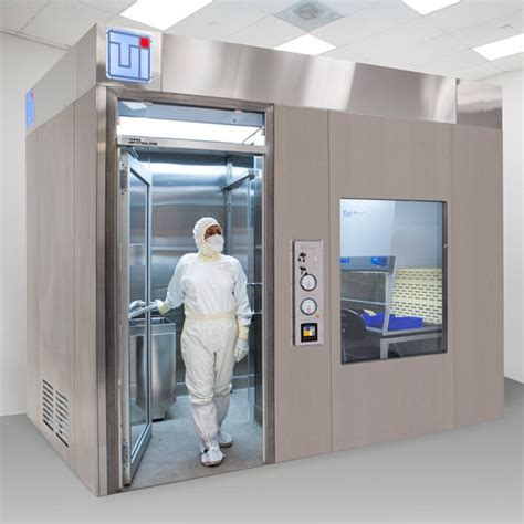 in wall medicine cabinets usp 800 biosafe hazardous compounding cleanroom by terra