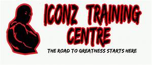 Iconz Rugby | Developing the community and sports stars of ...