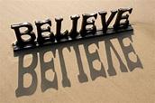I Believe In Bigfoot Because... | The Crypto Crew