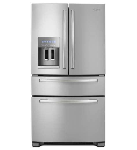 Refrigerator Marvellous Lowes White Refrigerators Best