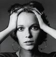 Mia Farrow's Story: On Frank Sinatra, Battling Scandal ...