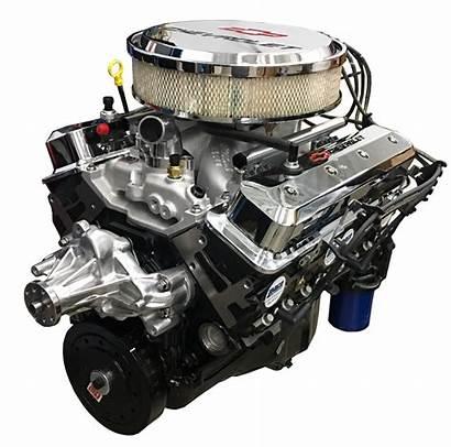 Engine Efi Cam Roller Crate Block Performance