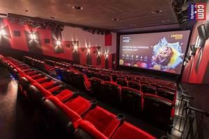 Cinema City Bydgoszcz : bydgoski portal internetowy bydgoszcz com tego jeszcze w bydgoszczy nie by o w cinema city ~ Watch28wear.com Haus und Dekorationen