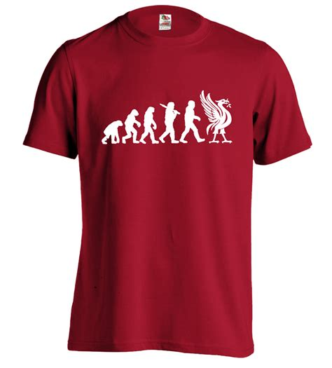 liverpool evolution t shirt zustpick store