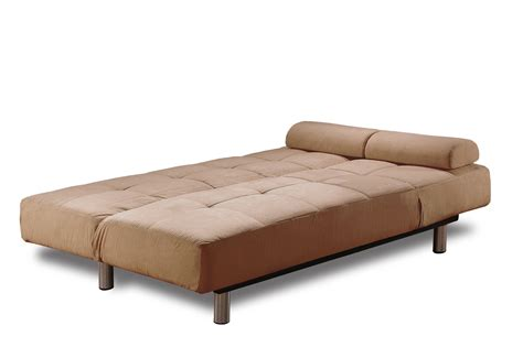 twin sleeper sofa mattress sofas ikea couch bed with cool style to match your space
